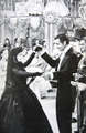 Scarlett O'Hara and Rhett Butler - scarlett-ohara-and-rhett-butler photo