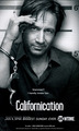 Season 4 Promo Poster - californication photo