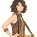 Peticion de los pjs predeterminados Selena-Gomez-selena-gomez-16777049-75-75