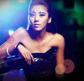 Son Dambi - Shows off Type B - son-dambi photo