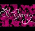 St. Berry