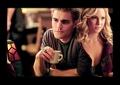 Stefan&Caroline.