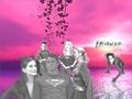 Super Friends - friends fan art