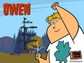 TDI Owen wallpaper