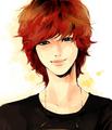 Taemin Fanart