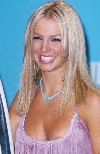 Teen Choice Awards,Santa Monica 2000