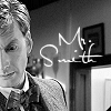 Satine M. Duval • Silicone, Saline, Poison, Inject me. Baby I'm a free bitch  Ten-the-tenth-doctor-16776346-100-100