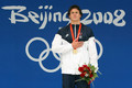 The Lochtenator - ryan-lochte photo