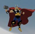 Thor Odinson - Thor