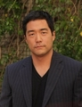 Tim Kang - tim-kang photo