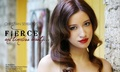 Troix Magazine - Christian Serratos - twilight-series photo