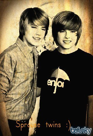 http://images4.fanpop.com/image/photos/16700000/Twins-the-sprouse-brothers-16788273-317-460.jpg