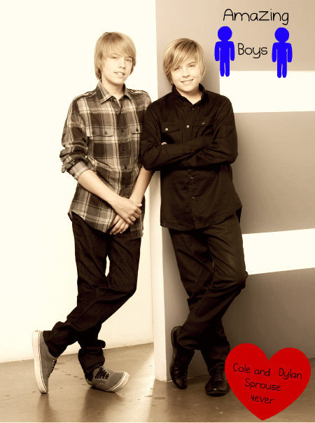 http://images4.fanpop.com/image/photos/16700000/Twins-the-sprouse-brothers-16788306-450-604.jpg