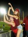 USC FootBall Season!!!!! ((((((: