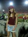 USC Football Season!!!!! (((((: