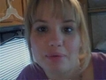 What If Video Blog-Day 1 (1) - debby-ryan screencap