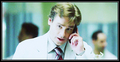 Wilson picspam season 5 - dr-james-e-wilson fan art