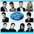 american idol 8 - american-idol fan art