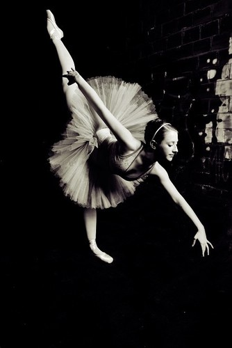 balletlovers