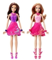 barbie a fairy secret-teresa and summer