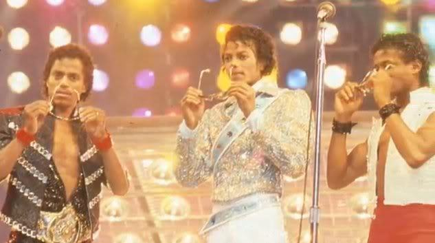 Victory Tour Brothers-the-jackson-5-16760336-633-353