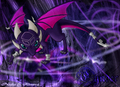 cynder - cynder photo