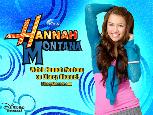 hannah montana pic by pearl and dj