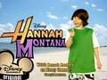 hannah-montana-season-2-wallpaper-7-hannah-montana-15486592-1024-768