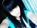 ilkecupcake - emo-girls photo