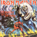 iron maiden - iron-maiden photo