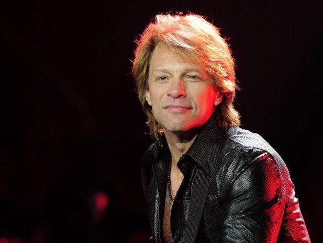 Http Www Fanpop Com Clubs Bon Jovi Images 16761200 Title Jon Bon Jovi Photo