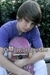 love u - christian-beadles icon