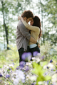 meadow_eclipse - twilight-series photo