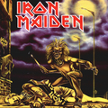 sanctuary - iron-maiden photo