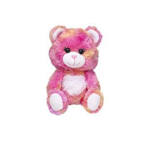 smallfry endless hugs teddy