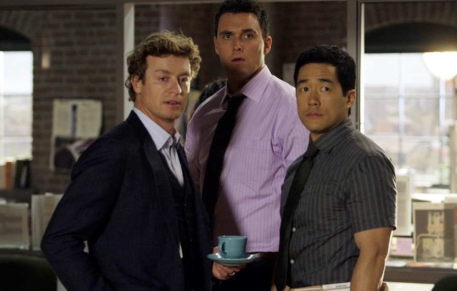 Photos de Tim Kang The-Mentalist-tim-kang-16780820-898-573
