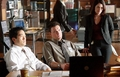 the Mentalist - tim-kang photo
