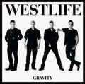 westlife new album - westlife photo