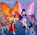 winx miranix part3 - the-winx-club photo