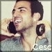 www.cesc-site.tk
