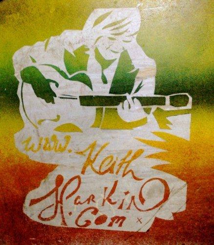 www.keithharkin.com