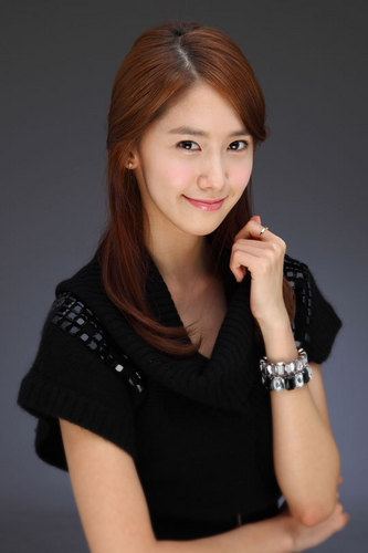yoona - girls-generation-snsd Photo