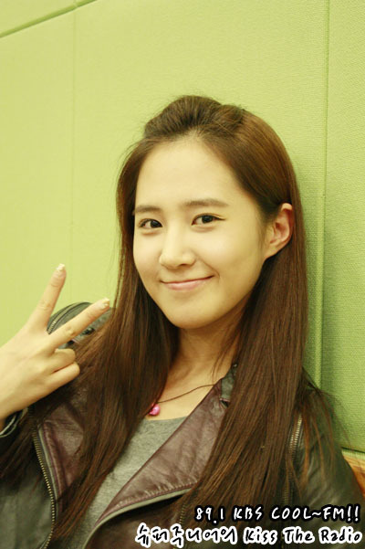girls generation yuri. yuri girls generation