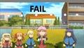 . . .Fail. . .