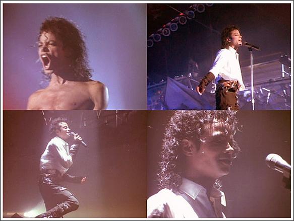 ♥♥♥ Michael ♥♥♥