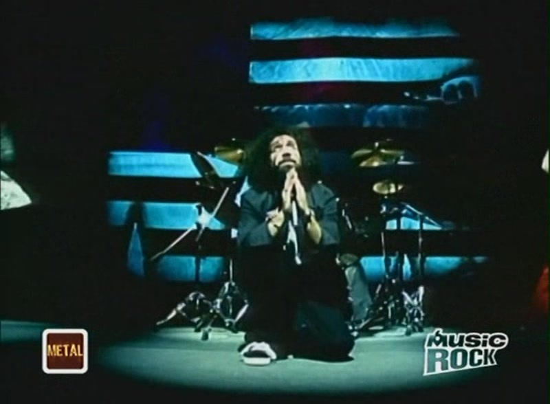 System Of A Down* SOAD - Steal This Album!