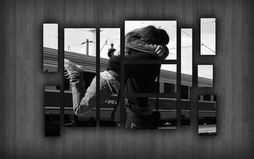 ♥love♥sweet♥true♥