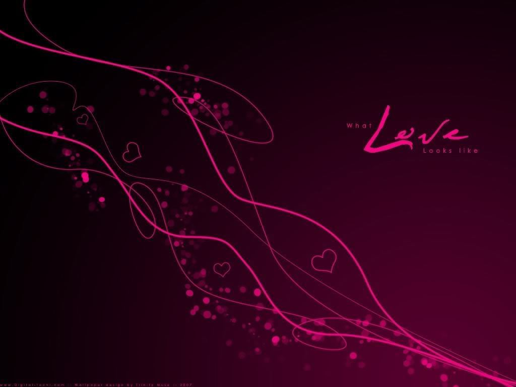 true love wallpapers free download - photo #12
