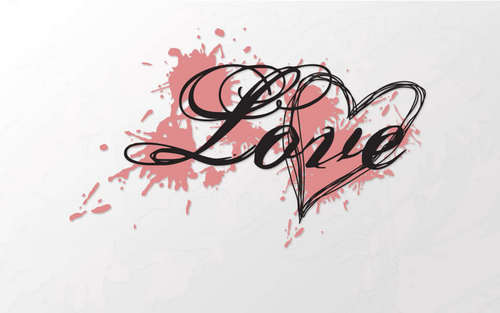 ♥love♥sweet♥true♥ - love Wallpaper