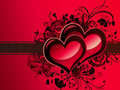 lovesweettrue - love wallpaper